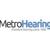 Metro  Hearing Services