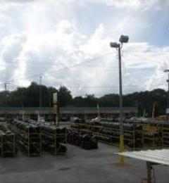 Used Tires Tampa >> Alex S Used Tires 11901 N Nebraska Ave Tampa Fl 33612 Yp Com