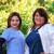 Superior Nursing Care