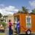 U-Box Moving & Storage Of Denver