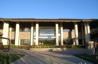 Oak Hill Capital Management - Menlo Park, CA
