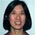 Chiang Lydia K MD