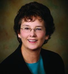 Dr. JANA JONES SCHRIER, MD - Georgetown, TX