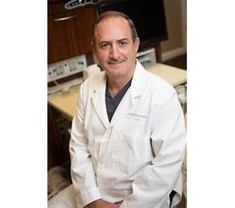 Taylor Wagner Family Dentistry - Jonesboro, AR