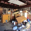 AAA Clutter Buster's Junk Removal - CLOSED