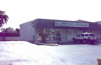Palm Beach Hydroponic Supply Inc - West Palm Beach, FL