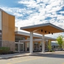 Encompass Health Rehabilitation Hospital of New England at Lowell