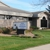 Animal Hospital Of Ashwaubenon The