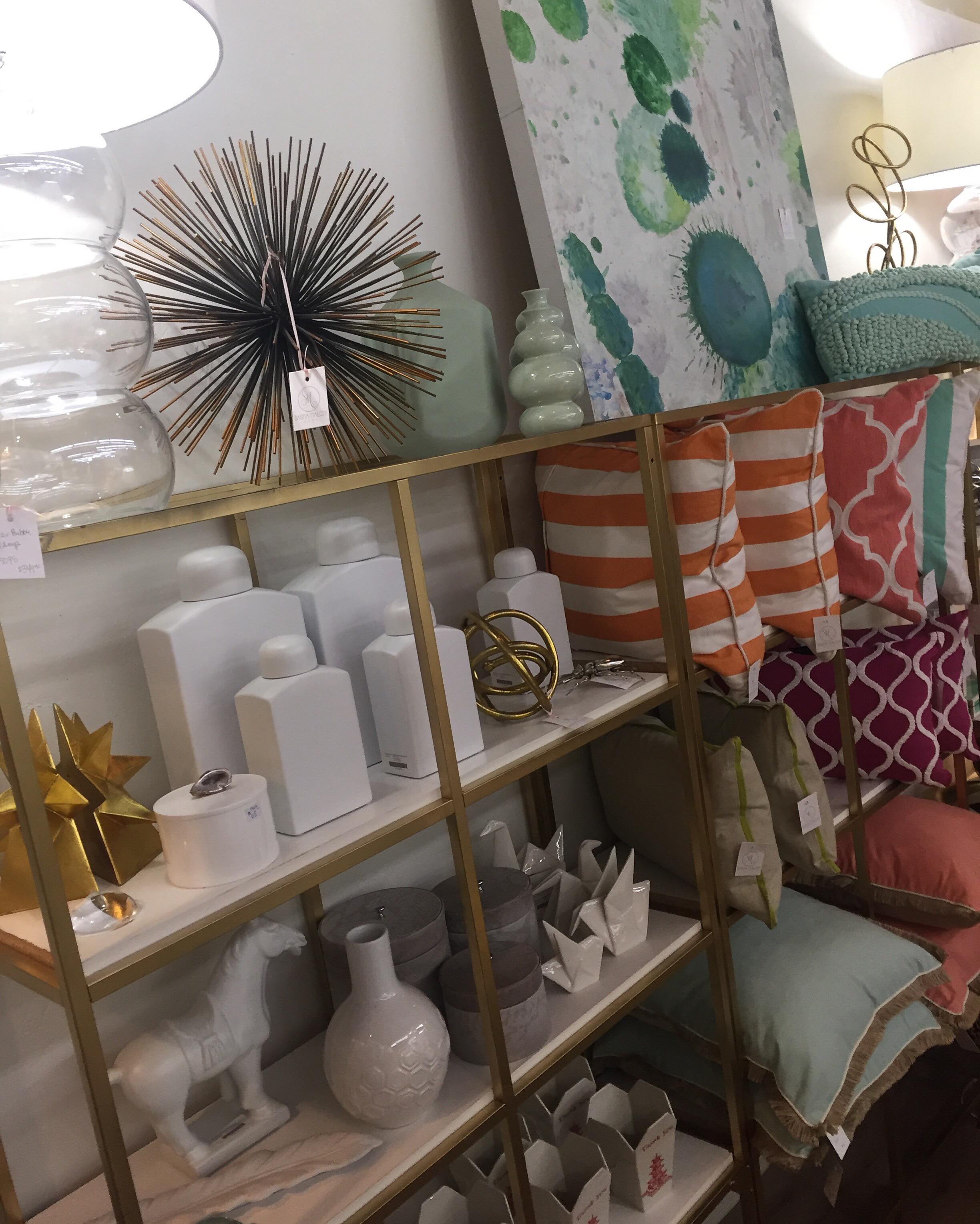 Awesome Consignment Furniture Tulsa   Market At Walnut Creek Tulsa Ok 74137 Yp Com