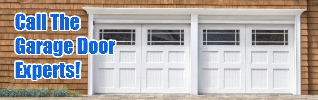 Garage Door Repair Company near Little Saumico
