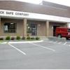 Bruck Safe Company