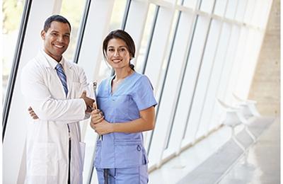 Urgent Care & More - San Diego, CA