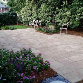 landscaping contractors5