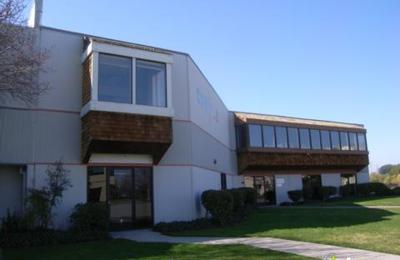 Crittenden Research - Novato, CA