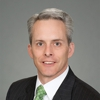 Brett Moyer - Ameriprise Financial Services, Inc.