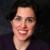 Dr. Jennifer M Chianese, MD