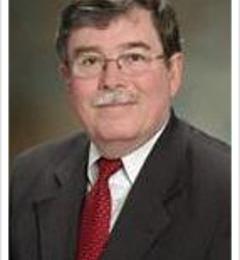 McNair M.S. Attorney At Law P.C. - Mobile, AL