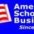 American  School Of Business Essex