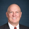 Ralph C Freibert III-Ameriprise Financial Services Inc