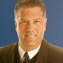 Robert J Keyes Jr - Ameriprise Financial Services