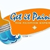 Get It Painted, Inc.