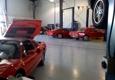 Eldon's Automotive Service Center - Columbus, IN