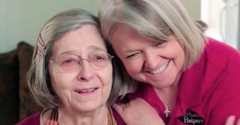 Home Helpers Home Care - Middleton, ID