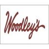 Woodley's Fine Furniture - Northglenn