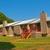 Holiday Inn Club Vacations Villages Resort