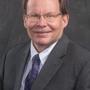 Edward Jones - Financial Advisor: Phil Cox