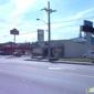 Mattox Tax Service Inc - Jacksonville, FL