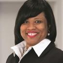 Yolanda Lockhart-Gibbs: Allstate Insurance