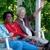 Aldersgate Retirement Community