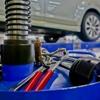Alpha Transmissions & Automotive