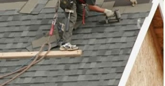 Duval Roofing - North Reading, MA