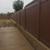Big Tex Fence