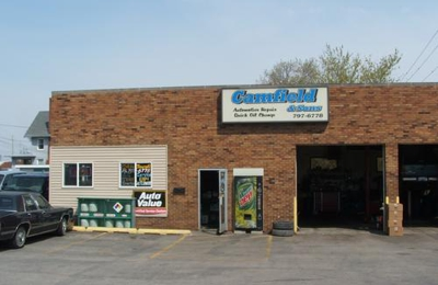 Moline Automotive Repair Home Facebook