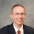 Dr. Paul W Schneider, DO
