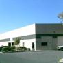 Glover Precision Inc - Mesa, AZ