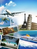 Travel Insurance for proecting your trip plan.