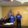 Neighborhood Insurance Agency: Allstate Insurance