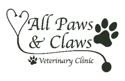 All Paws & Claws Veterinary Clinic - Angola, IN