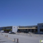 Peninsula Sports Medicine & Rehabilitation Centers - Daly City, CA
