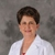 Dr. Maria Elena Falcon, MD