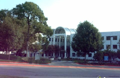 Finance Scholars Group - Austin, TX