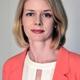 Edward Jones - Financial Advisor:  Fiona Melvin