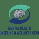 Mental Health Counseling and Wellness Center