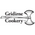 Gridirne Cookery