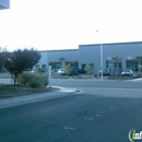 Ford Audio-Video Systems Inc