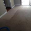 Dr. Carpet Newport Beach